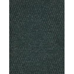 Carpete Beaulieu Berber Point 650 - Green