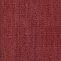 Carpete Beaulieu Tendency - Vibrant Red