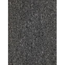 Carpete Beaulieu Colorstone Placa - Granito