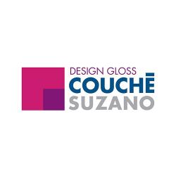 Papel Couchê Design Gloss FSC