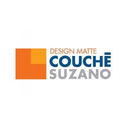 Papel Couchê Design Matte FSC