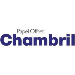 Papel Offset Chambril Premier FSC