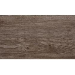 Piso Laminado Durafloor New Way Carvalho Orly