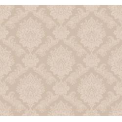 Tecido Karsten WallDecor Gala Blush 01