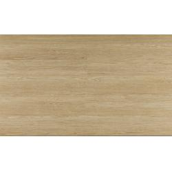 Piso Laminado Durafloor New Way Carvalho Reno